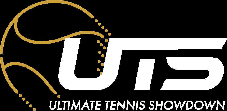 UTS live