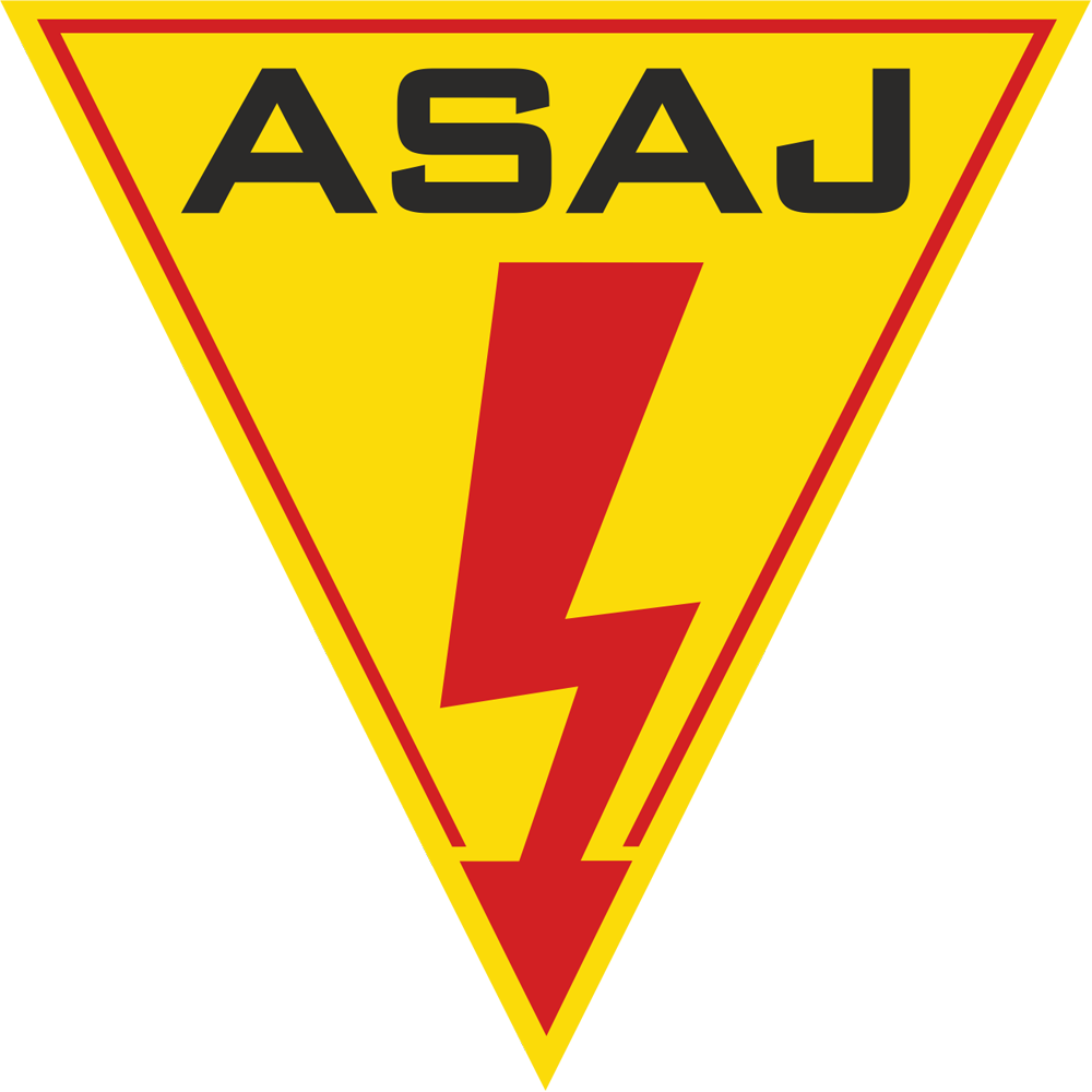 Logo Asaj.pl