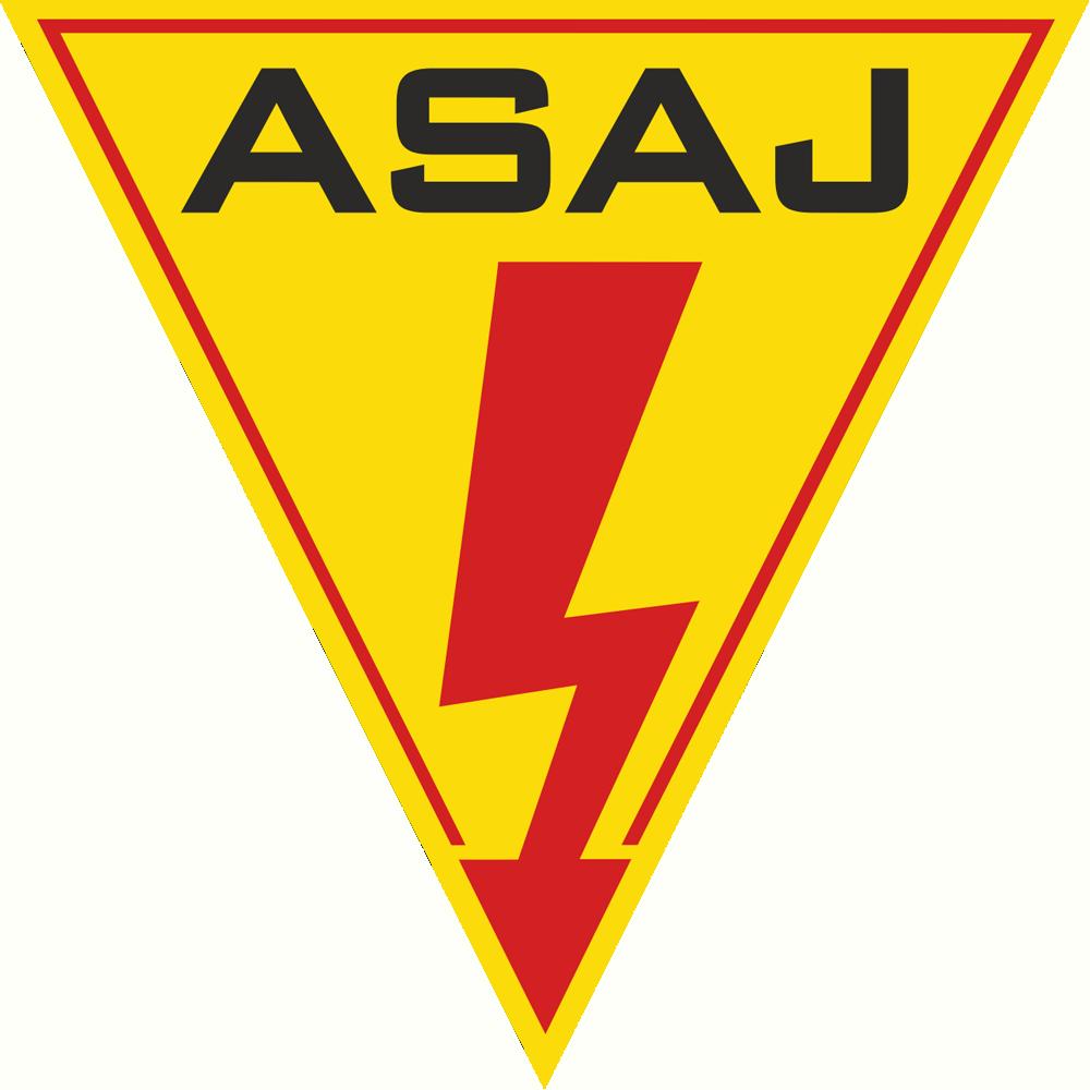 Asaj.pl