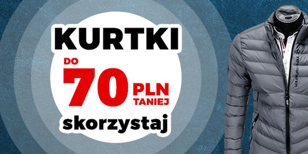 Do -70 zł