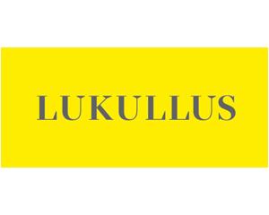Logo Lukullus