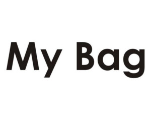 Logo My Bag
