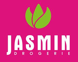 Logo Drogerie Jasmin