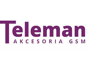 Logo Teleman