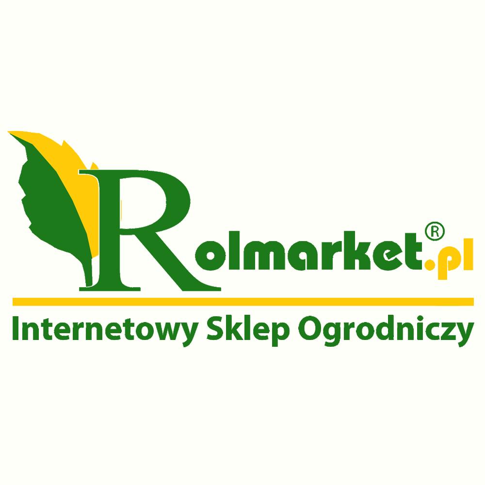 Logo Rolmarket