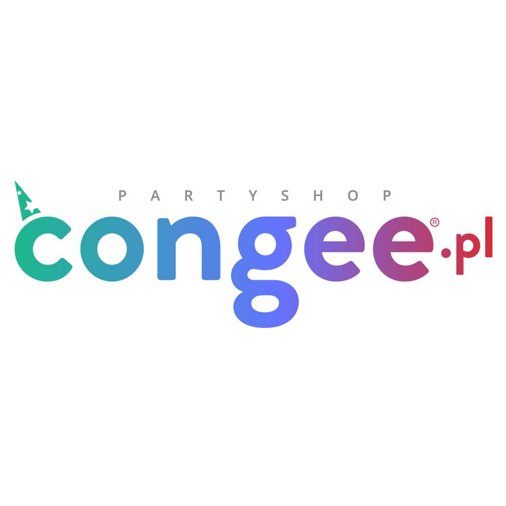 Logo Congee