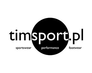 Logo Timsport