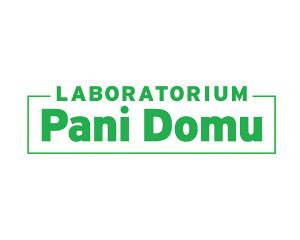 Laboratorium Pani Domu