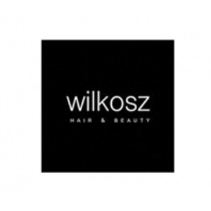 Wilkosz Hair & Beauty