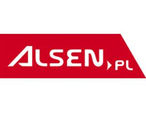 Alsen.pl