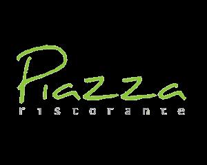 Logo Piazza Ristorante