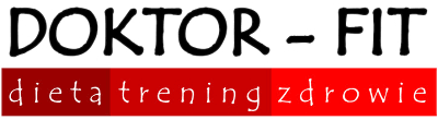 Logo Doktor-Fit