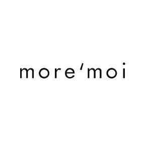 More Moi