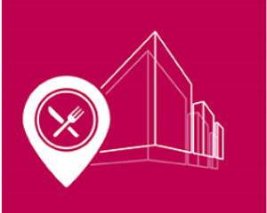Logo Millennium Campus