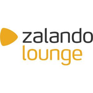 Cashback Zalando Lounge