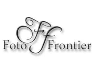 Logo Foto Frontier