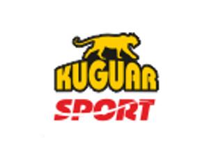 Logo Kuguar sport