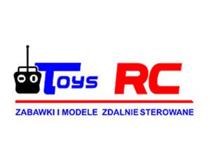 Toys RC