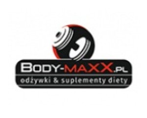 Body-Maxx.pl