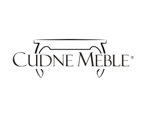 Logo Cudne Meble