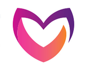 Logo MyCenter.pl