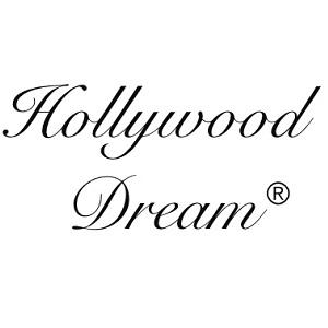 Logo HollywoodDream.pl