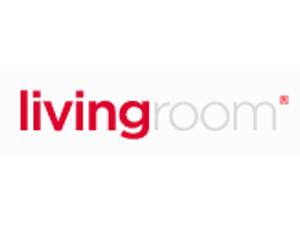 Livingroom by Mebelplast