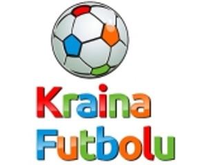 Kraina Futbolu