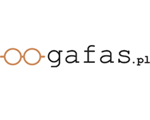 Logo Gafas
