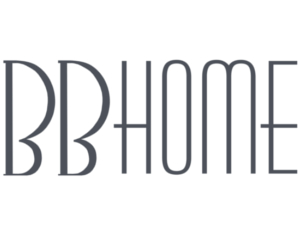 Logo BBHome