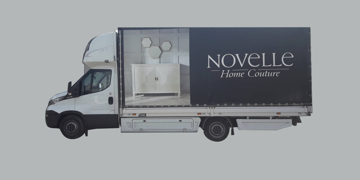Novelle: Gratis transport