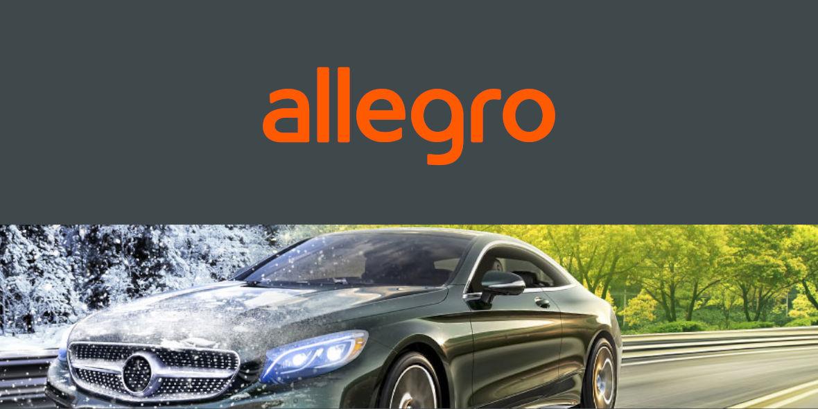 Allegro:  Bestsellery opon zimowych 09.10.2021