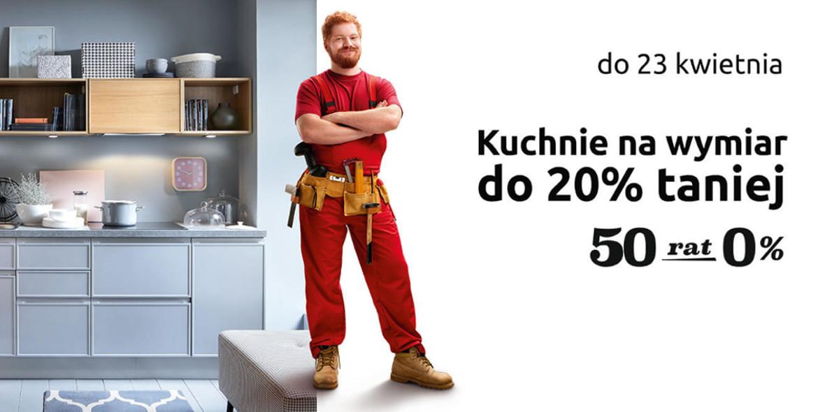 Do -20%