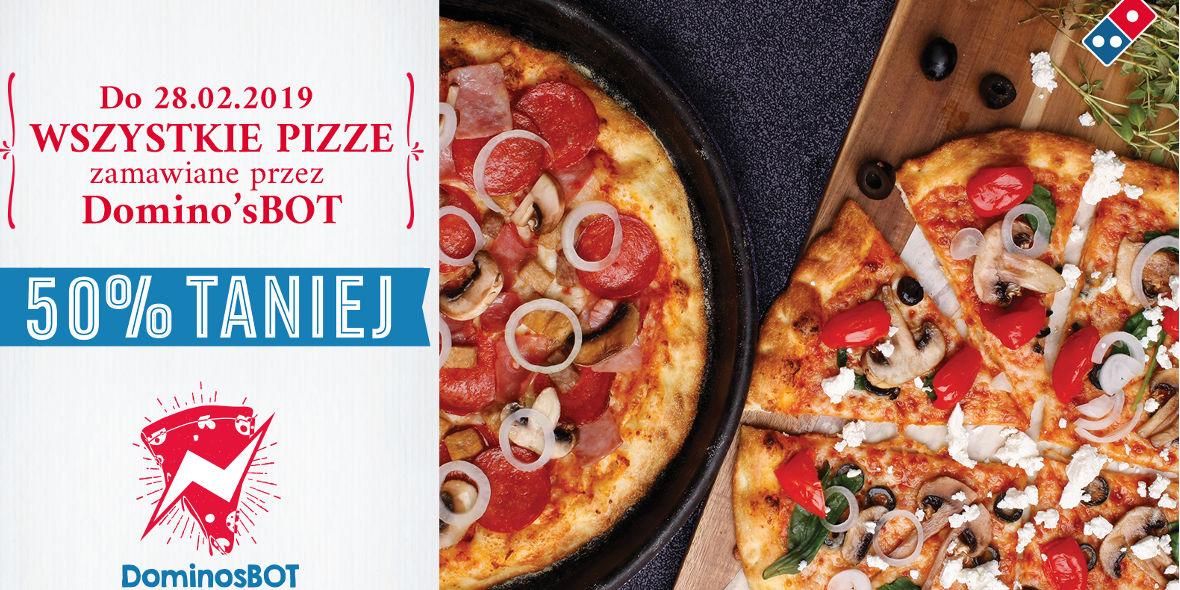 na pizze