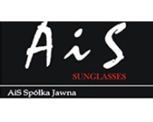 AiS Sunglasses