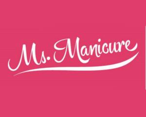 Ms.Manicure