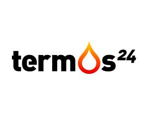 Termos24