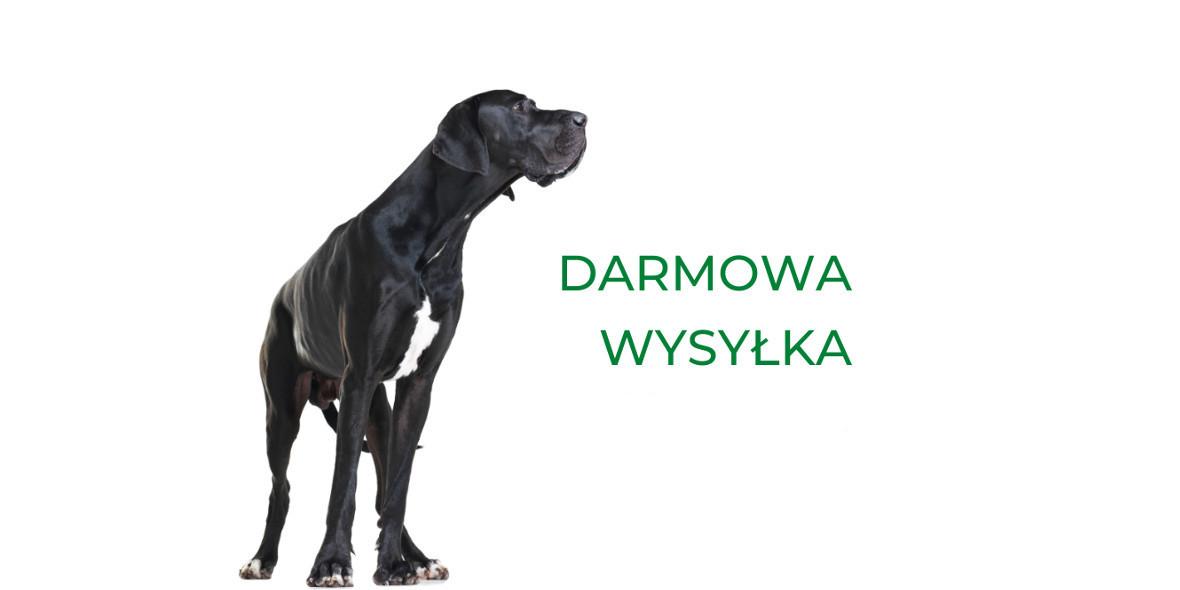 Fera: Darmowa dostawa przy zamówieniach od 99 zł