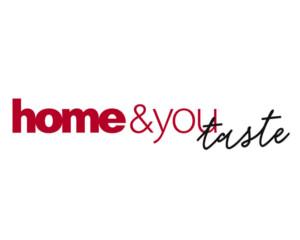 Home&you taste