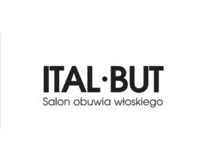 Logo ITALBUT