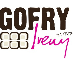 Gofry Ireny