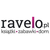 Logo Ravelo.pl
