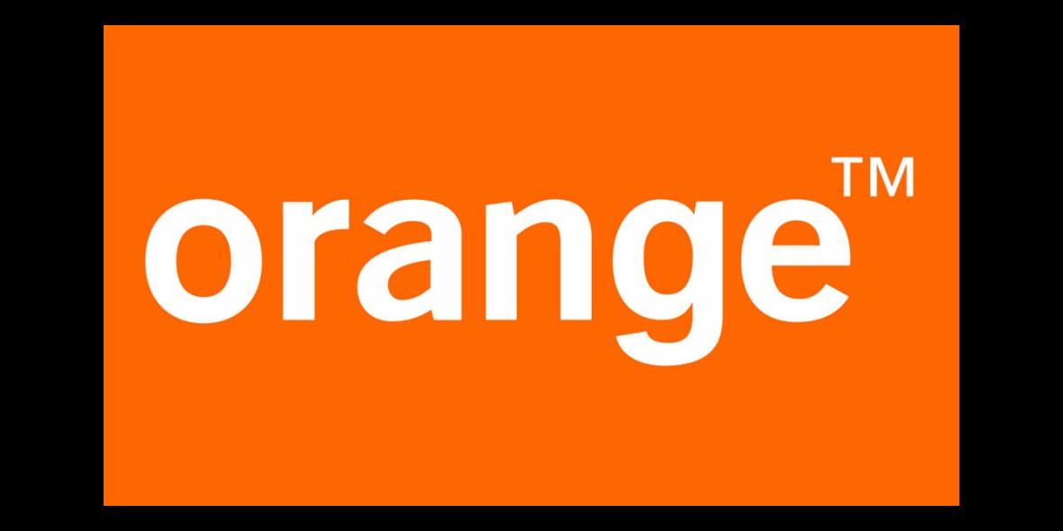 Orange: Do 200 zł za podpisanie nowej lub przedłużenie umowy 22.01.2021