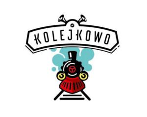 Logo Kolejkowo