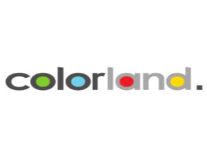 Logo Colorland