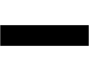 Logo Jubitom