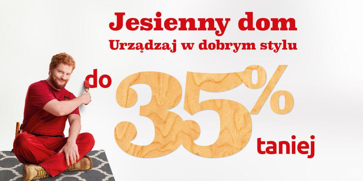 Do -35%