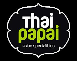 Thai Papai