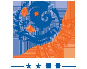 Logo Arkadia