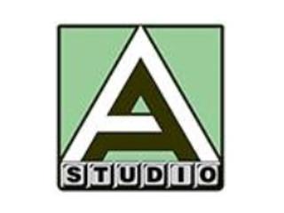 Logo A dwa Studio